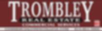 Trombley Logo.PNG