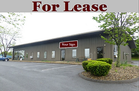 2362 Comm Blvd - For Lease State College