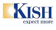 Kish Bank.png