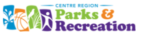 Centre Region Parks and Rec.png