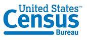 United States Census Bureau.png