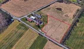 Google Maps - 1400 Fox Hill Road.JPG