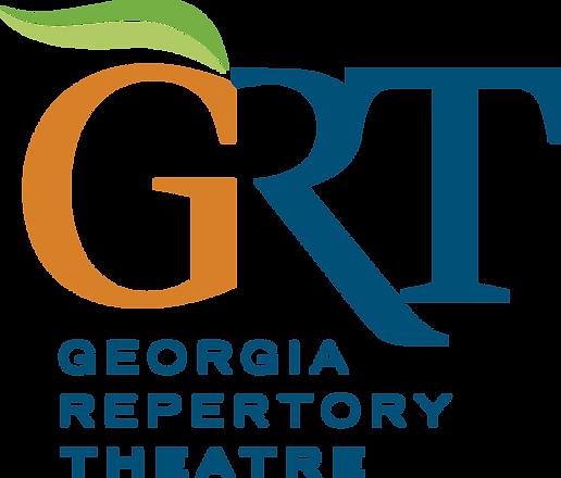 GRT_Logo_Vertical_CMYK.png