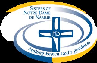 sisters-of-notre-dame-de-namur-logo.png