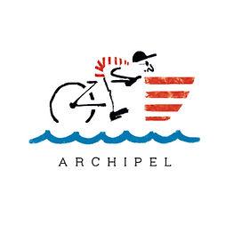 logo-archipel.jpg