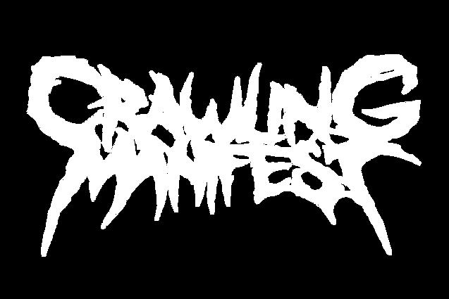 Crawling Manifest_logo_white.png
