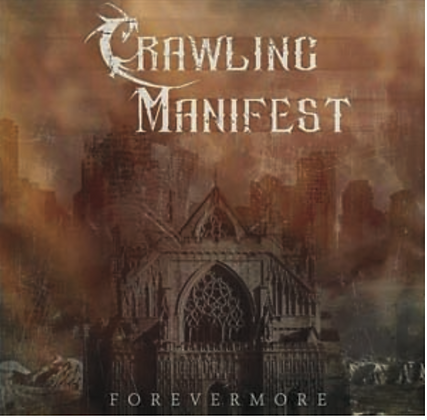 Forevermore EP