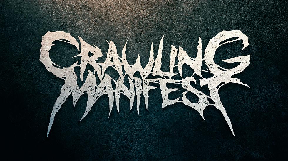 Crawling Manifest_wallpaper3.jpg