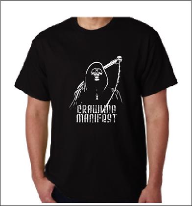Reaper Shirt