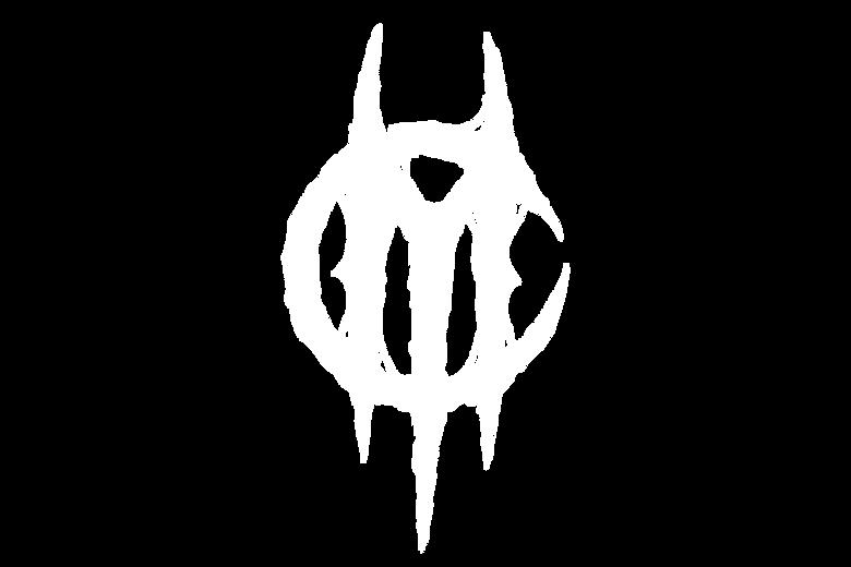 Crawling Manifest_emblem_white.png