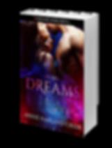 in his dreams-3D.png
