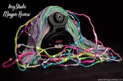 tinyStudio Magpie Review