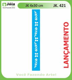 JK 421
