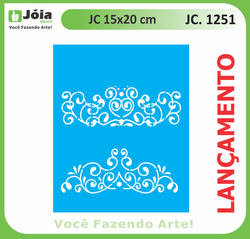 JC 1251
