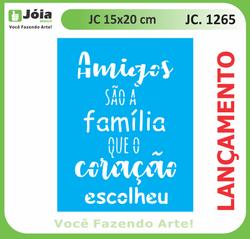 JC 1265