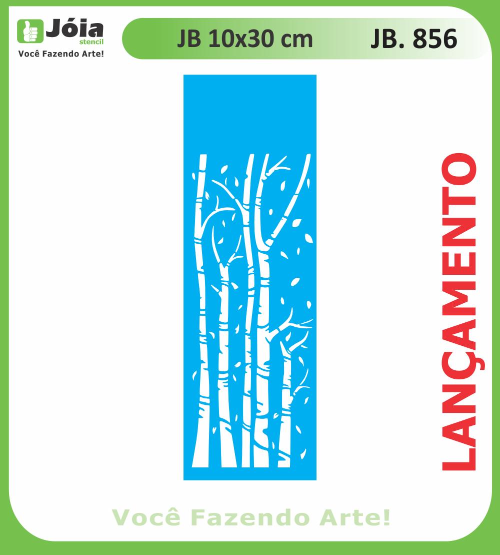JB 856