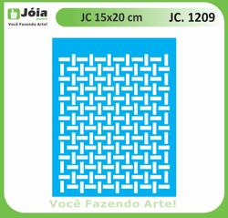 JC  1209
