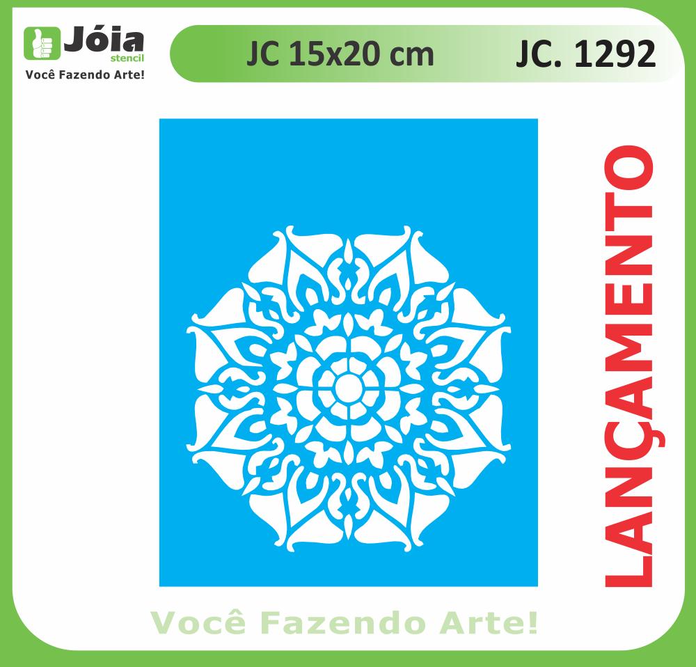 JC 1292