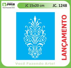 JC 1248