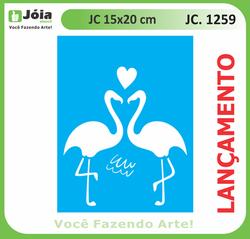 JC 1259