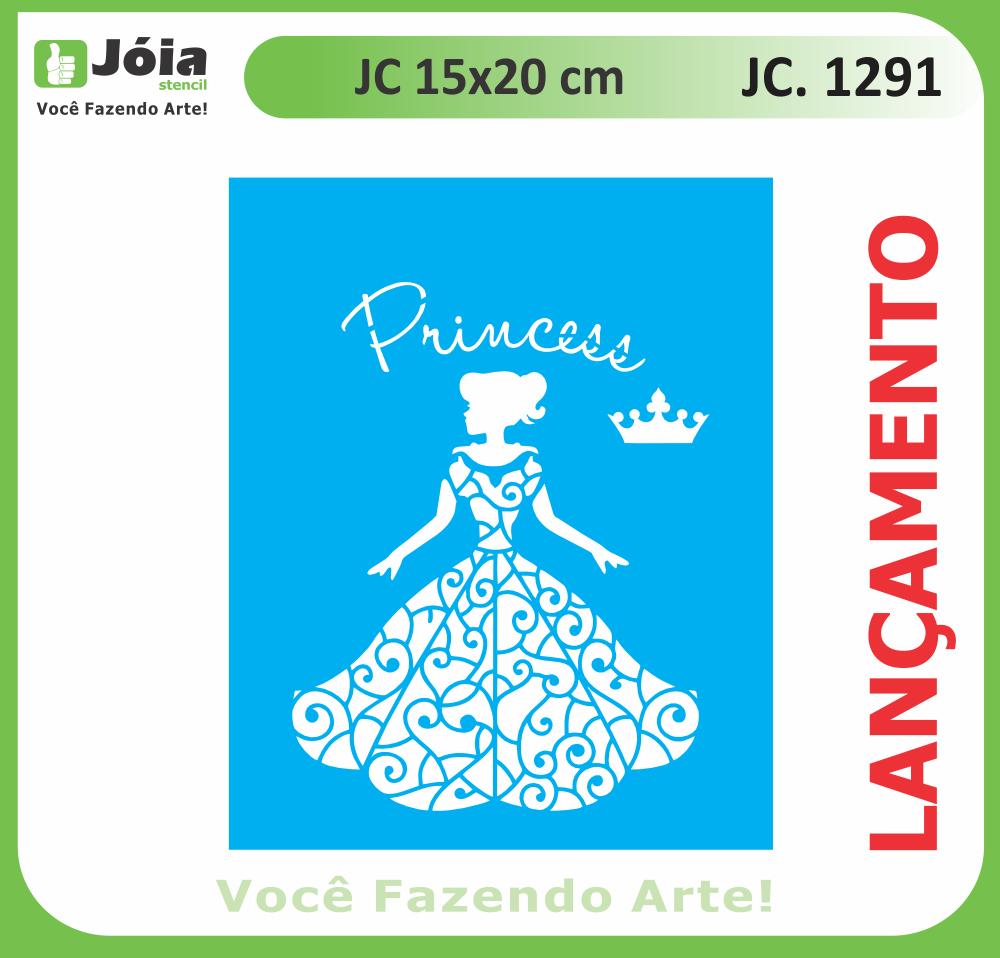 JC 1291