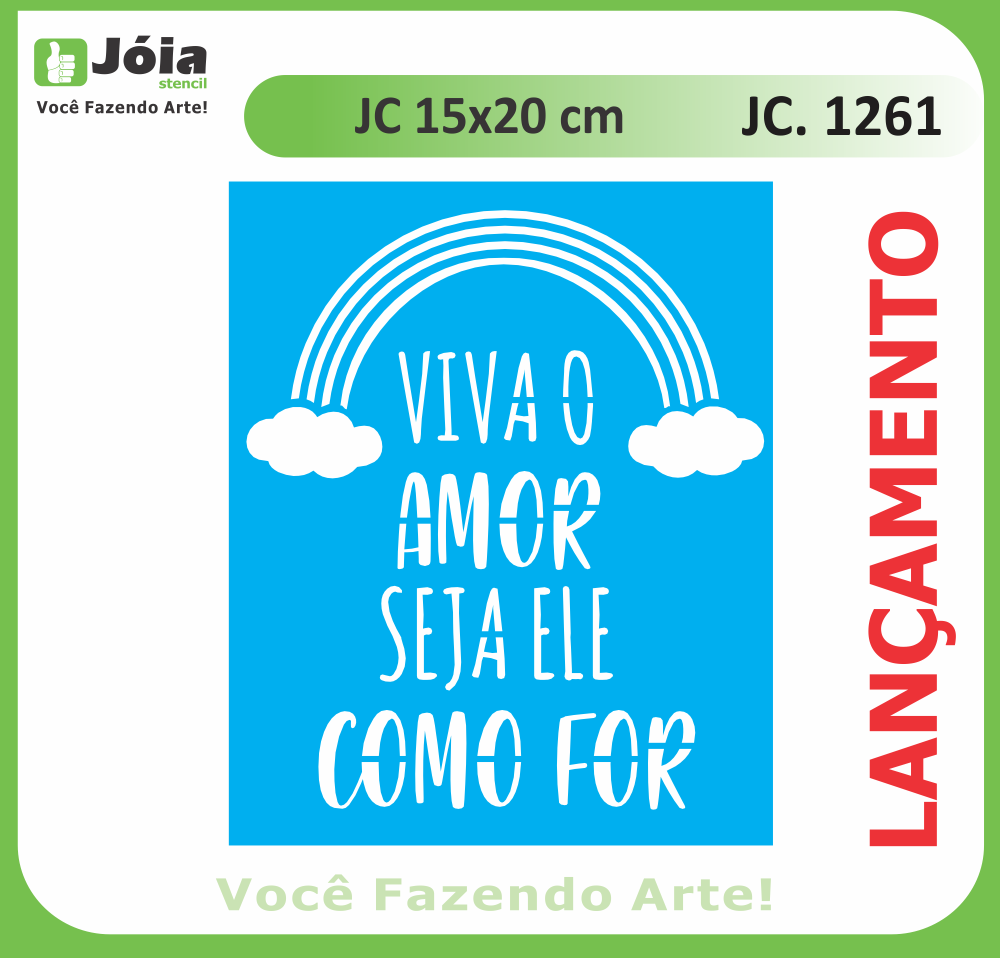 JC 1261