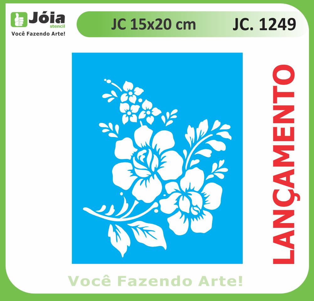 JC 1249