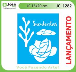 JC 1282