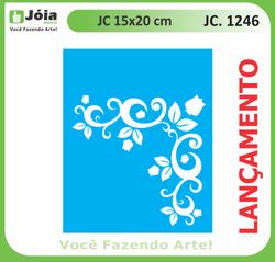 JC 1246
