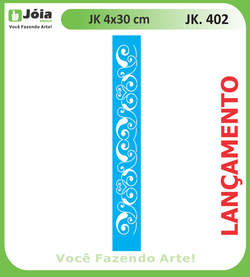 JK 402