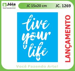 JC 1269
