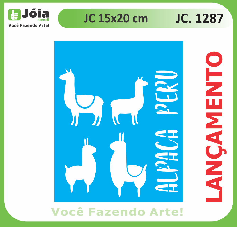 JC 1287
