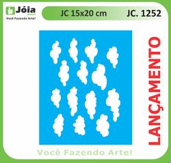 JC 1252