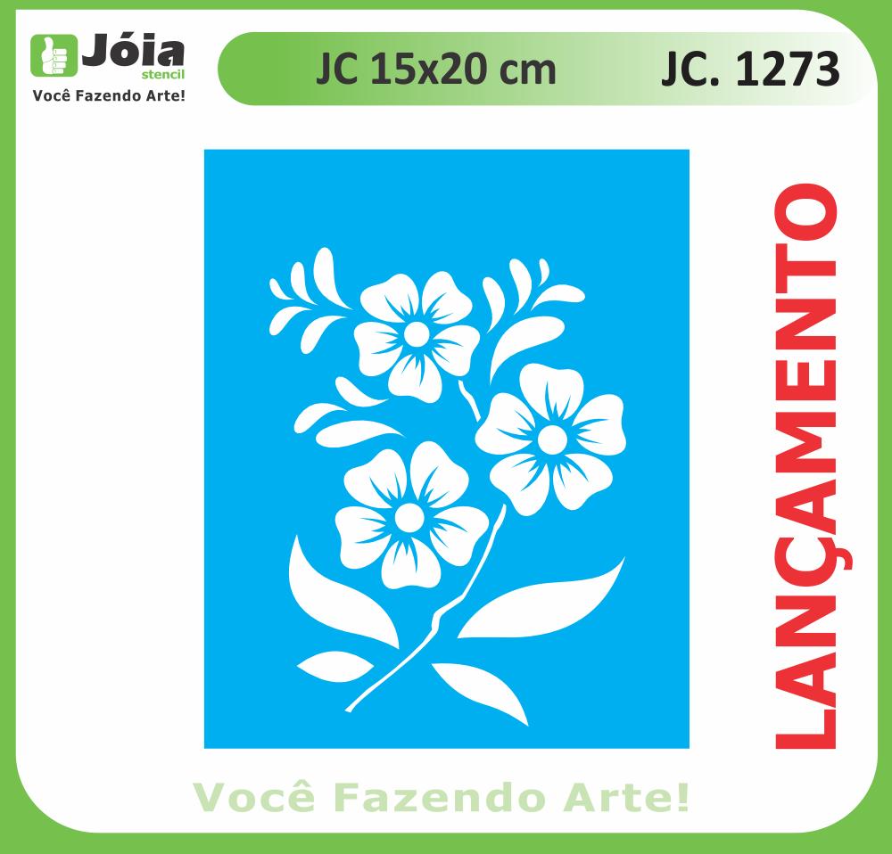 JC 1273