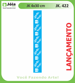 JK 422