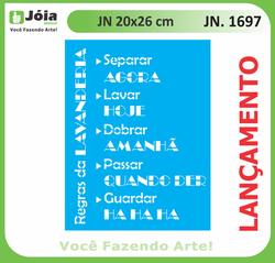 JN 1697