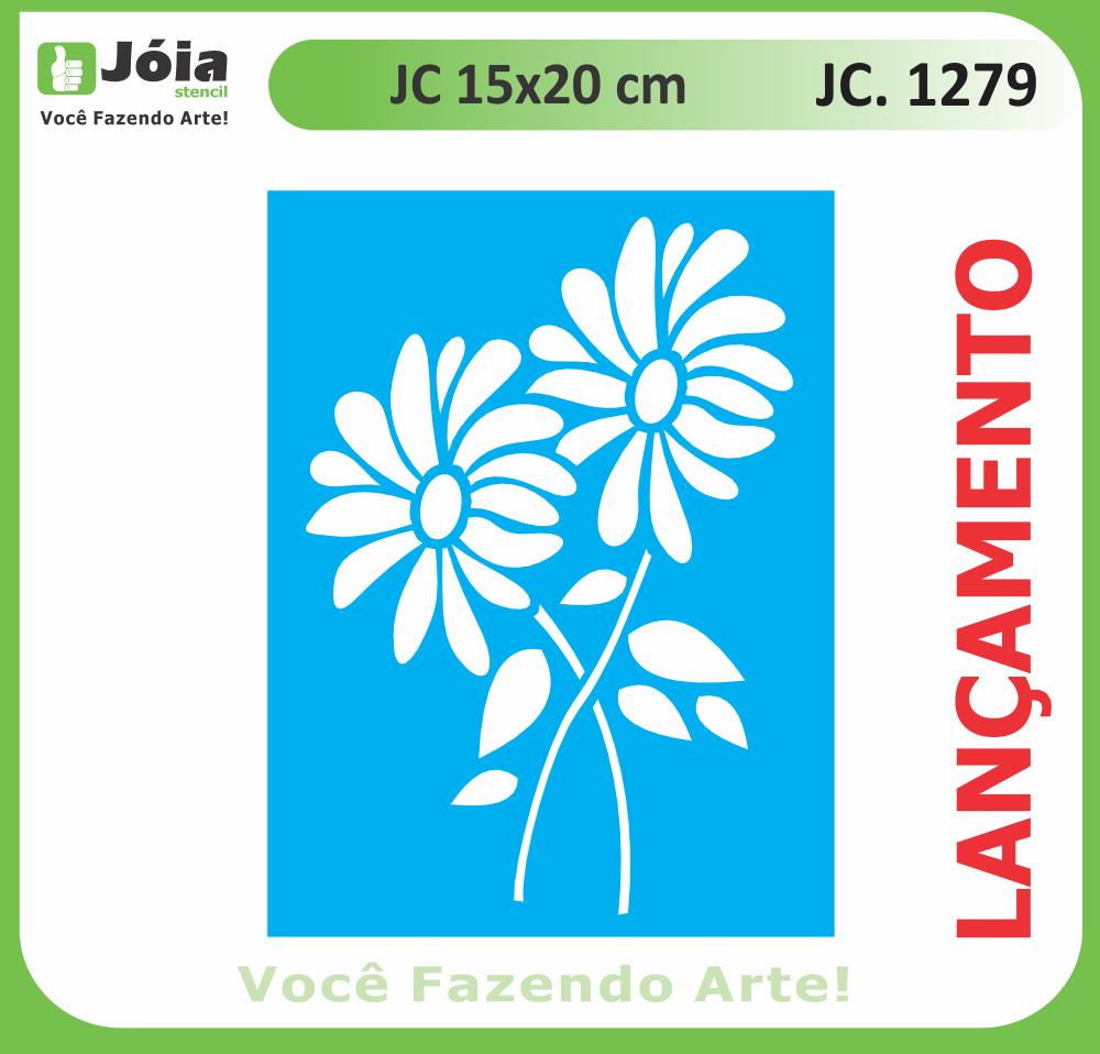 JC 1279