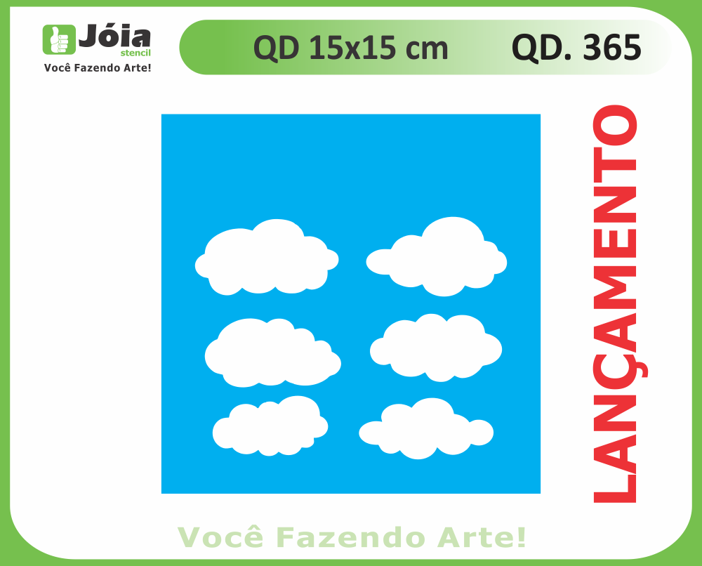 QD 365