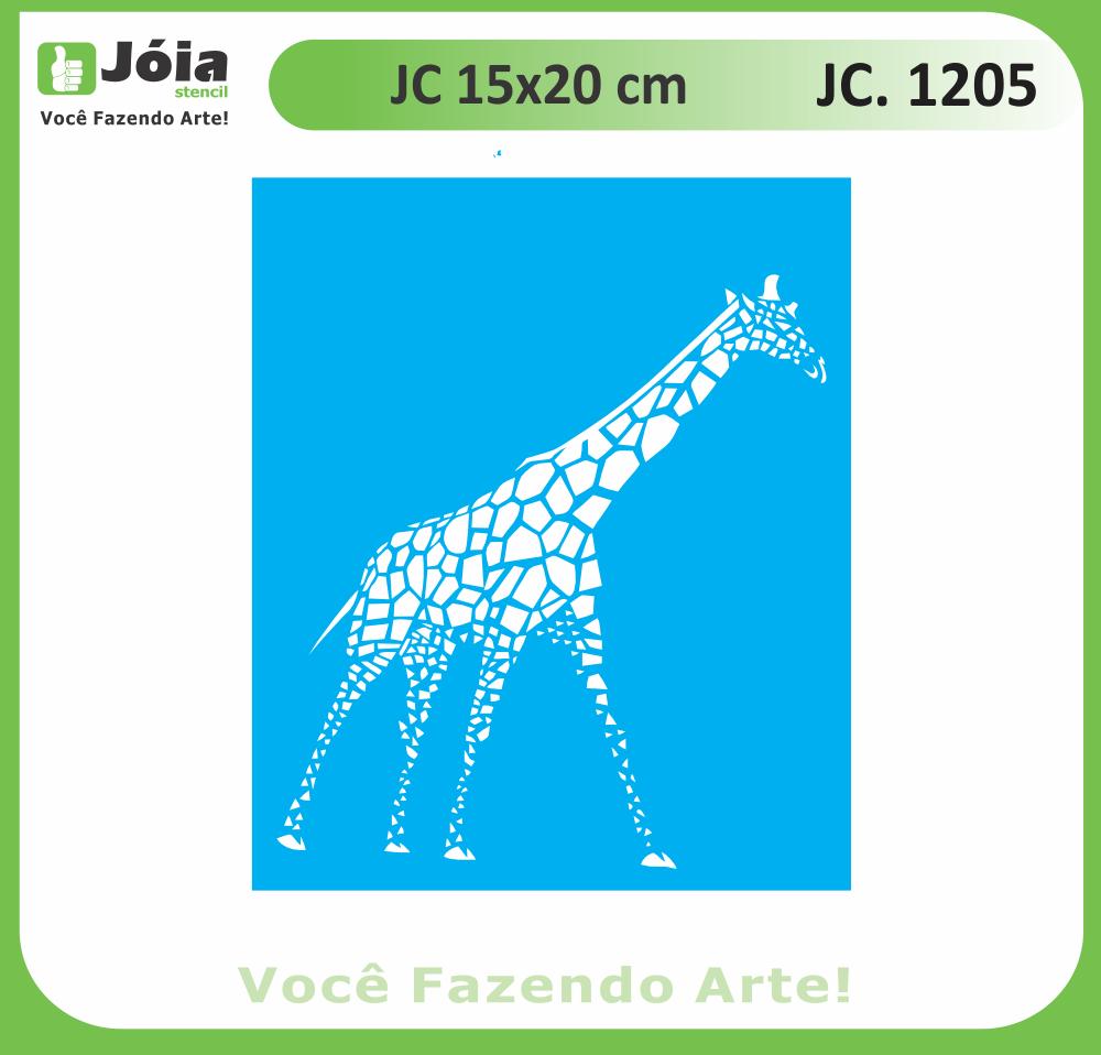 JC 1205