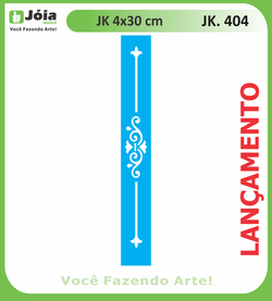 JK 404