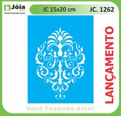 JC 1262