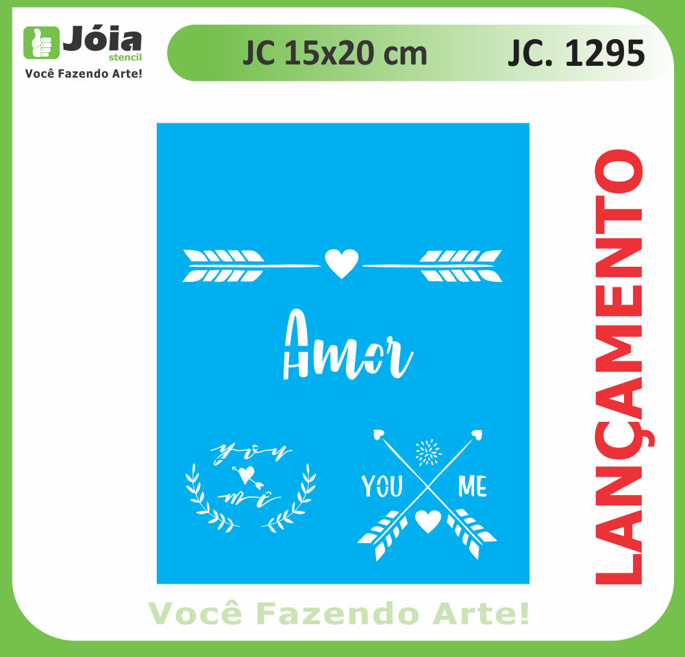 JC 1295