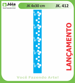 JK 412