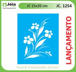 JC 1254