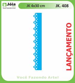 JK 408