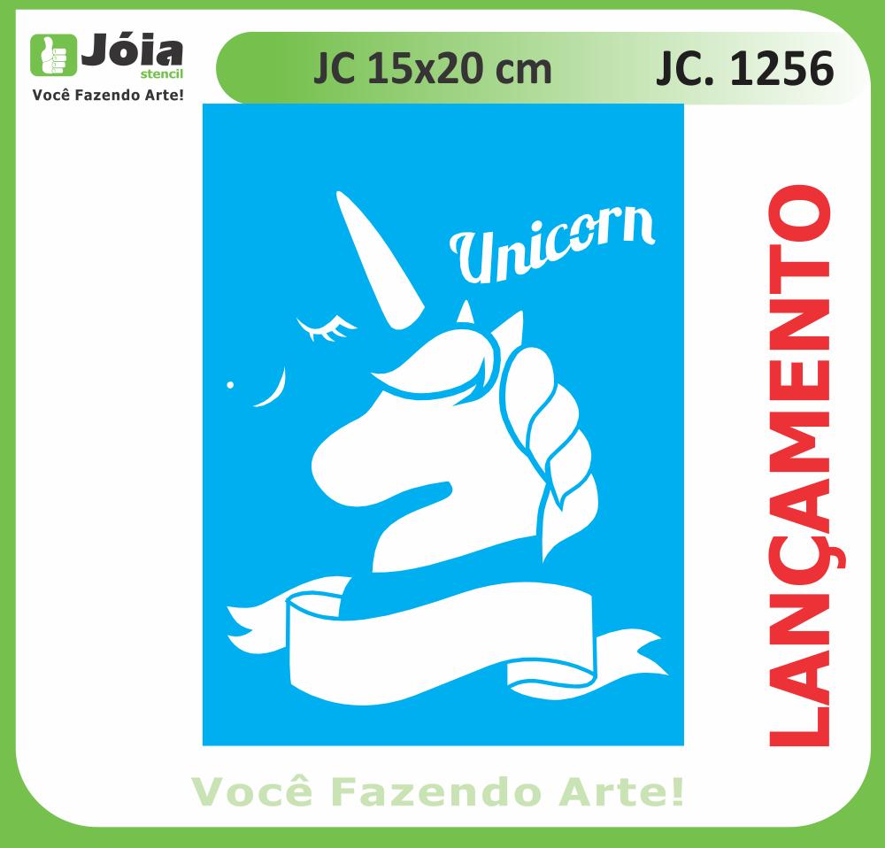 JC 1256