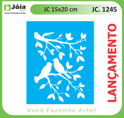 JC 1245