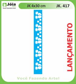 JK 417