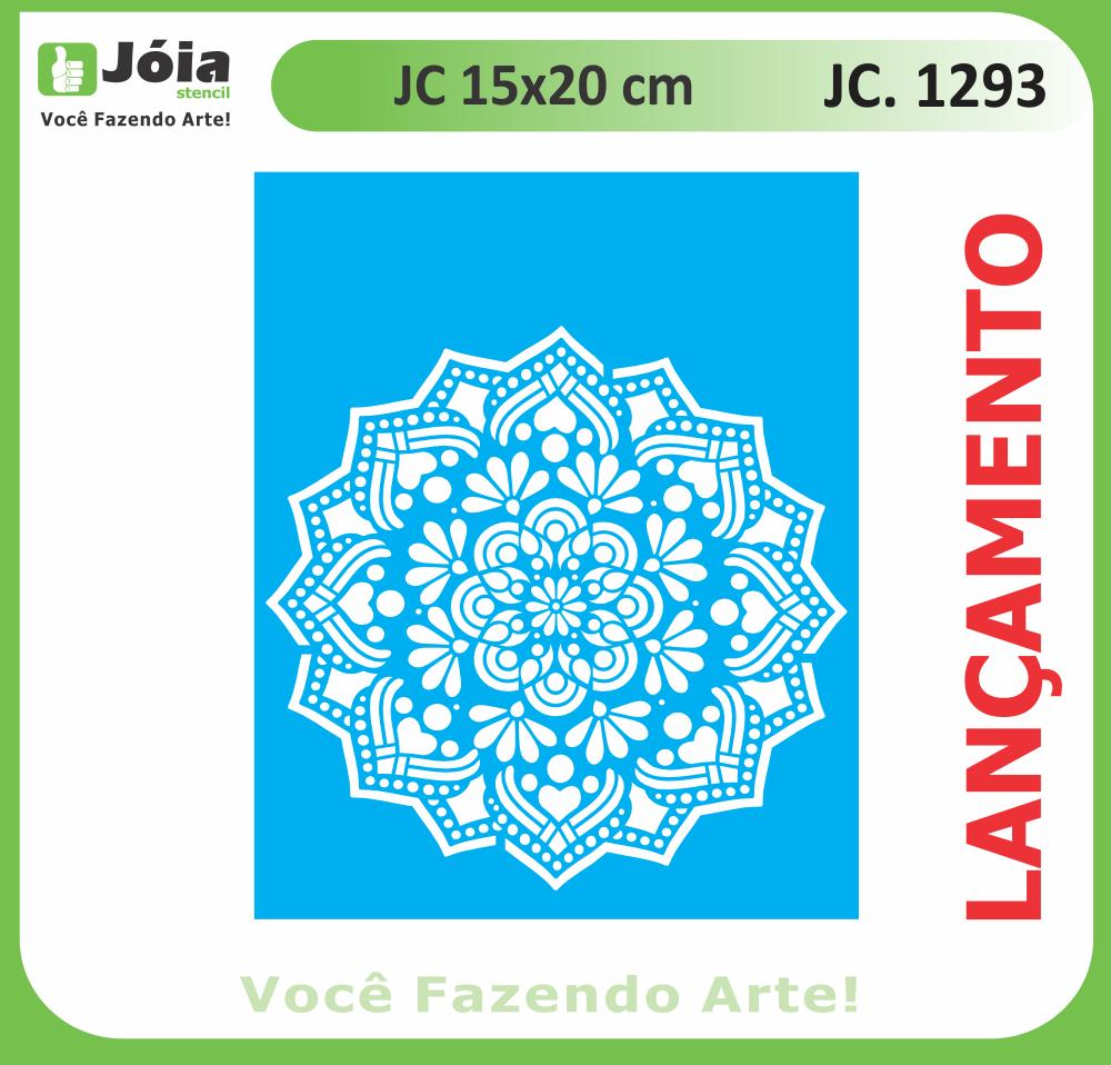 JC 1293
