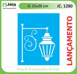 JC 1280